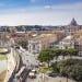 Rome-thumbnail-image